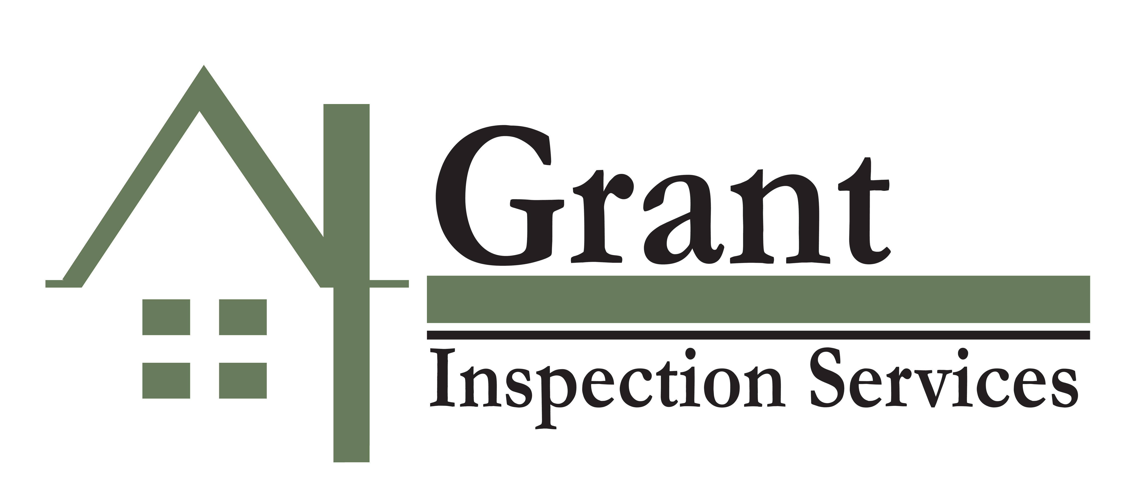 Grant Inspection Services