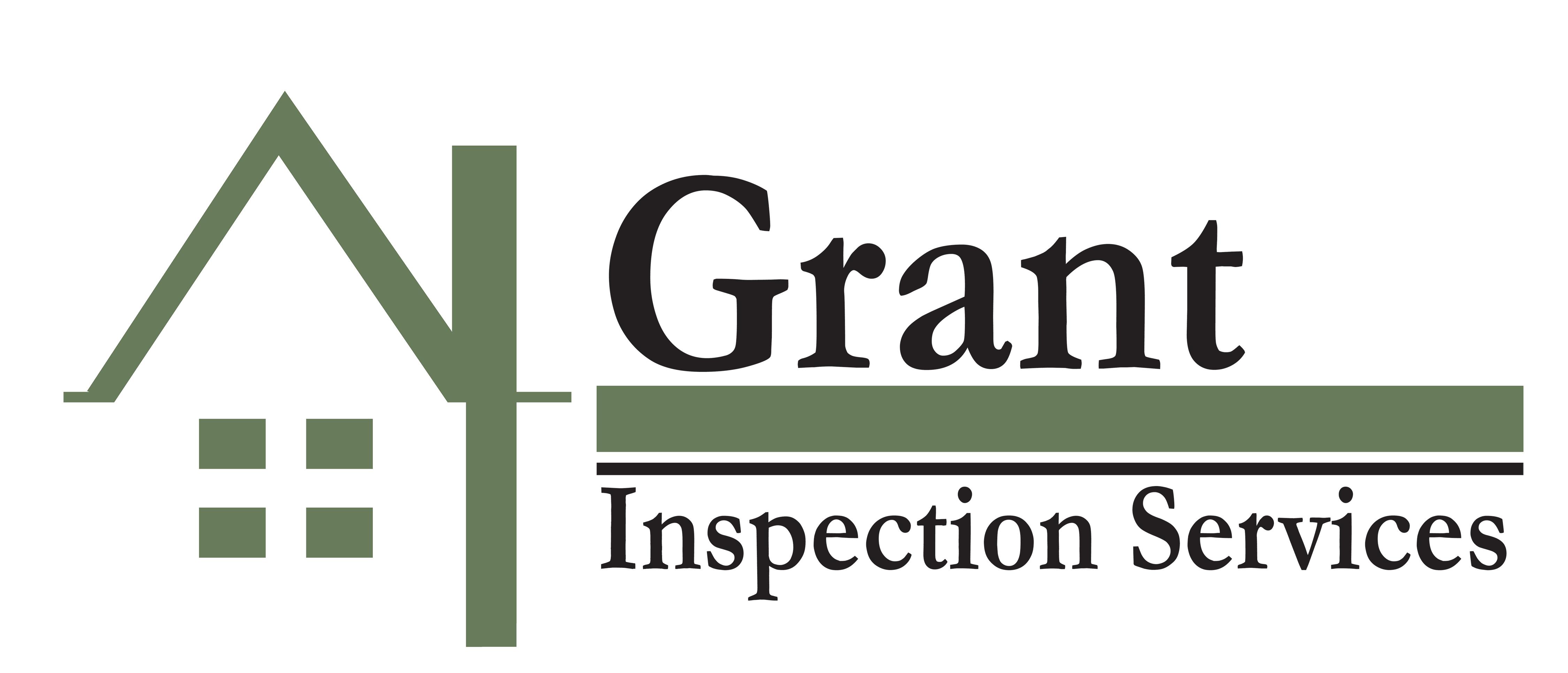 Mt Dora FL Home Inspections